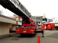 20161029_船橋市消防_緊急消防車両_援助車両_1227_DSC09217T