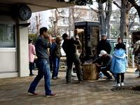 20140201_船橋市_夏見台団地_新春お楽しみ会_1037_DSC03674