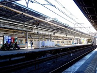 20141115_東京メトロ_西船橋駅_リニューアル工事_1106_DSC07472