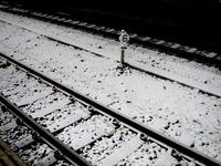 20140214_1840_関東に大雪_南岸低気圧_雪雲_積雪_DSC05130