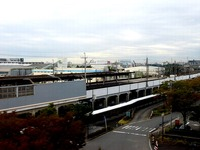 20161029_JR京葉線_二俣新町駅_ATOS_アトス_1022_DSC09078