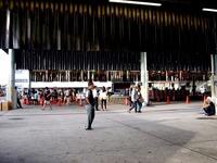 20140830_船橋市地方卸売市場_盆踊り大会_1628_DSC03902