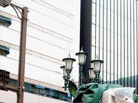 20170729_船橋市本町4_船橋駅前商店会_街頭_1104_DSC08974T