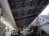 20150828_東京メトロ_西船橋駅太陽光発電パネル_1749_DSC05695