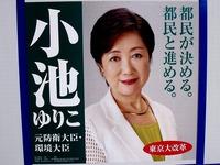 20160720_東京都知事選挙_都知事選_舛添要一辞職後_0932_DSC09967T