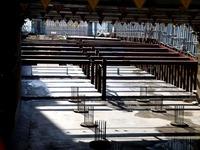 20101128_船橋市本町_都市計画道路3-3-7号線_1108_DSC04395