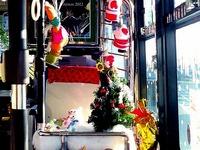 20160123_横浜市営バス_クリスマス仕様が尋常じゃない_192