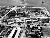 1962年_昭和37年_船橋ヘルスセンター_空から見た全景_15244