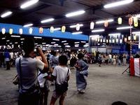 20140830_船橋市地方卸売市場_盆踊り大会_1819_DSC04046
