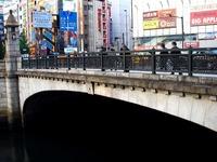 20140423_東京都神田_マーチエキュート神田万世橋_1706_DSC05784