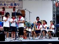 20140824_習志野市立香澄小学校音楽部_1103_DSC03180