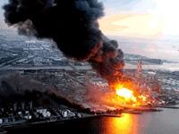 20110311_東日本大震災_市原市_コスモ石油工場_爆発_212
