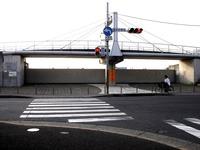 20110312_東日本巨大地震_船橋市親水公園_防潮堤_1609_DSC08776
