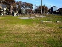 20151129_1214_習志野市都市計画道路3-3-3号_藤崎茜浜線_DSC00155