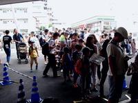 20150920_津田沼自動車教習所_交通安全フェスタ_0953_DSC09088
