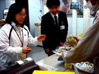 20141206_総武線_幕張駅開業120周年記念_1039_DSC01219