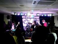 20141025_船橋情報ビジネス専門学校_文化祭_1031_DSC03863