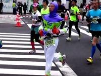 20150222_東京銀座_東京マラソン_ランナー_激走_00080