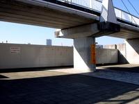 20110313_東日本大震災_船橋市親水公園_防潮堤_1442_DSC00389