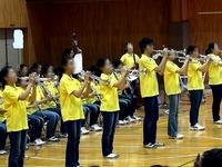 20140914_千葉県立船橋東高校_飛翔祭_1241_58020