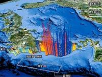 20110311_東北地方太平洋沖地震_132