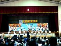 20141129_森の音楽会_習志野市立藤崎幼稚園_1300_DSC00283