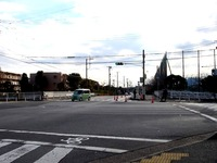 20140112_第40回習志野市七草マラソン大会_七中_0927_DSC00021
