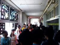 20140621_千葉県立船橋高校_たちばな祭_文化祭_1026_DSC07609