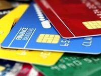20170616_クレジットカード_112