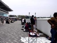 20150419_船橋市古作1_中山競馬場_皐月賞_1046_DSC00371