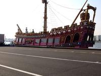20140426_船橋東ふ頭岸壁_海賊船ヴィラジオイタリア号_1612_DSC06393