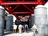 20141011_千葉市_幕張メッセ_CEATEC_JAPAN_0956_DSC01372