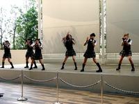 20140906_宮城ご当地アイドル_みちのく仙台LUVYA_1104_DSC04660