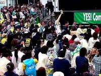 20140505_船橋競馬場_かしわ記念_ふなっしー_1249_11040