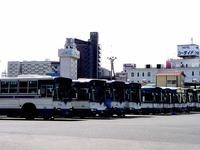 20040821_船橋市宮本_京成バス船橋営業所_花輪車庫_DSC08925