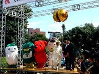 20150921_津田沼駅開業120周年_イベント_1043_DSC09831