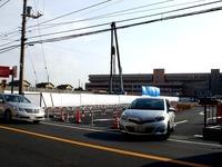 20140201_船橋市若松1_オーケーストア船橋競馬場店_1345_DSC03785
