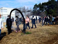 20140112_習志野市袖ケ浦西近隣公園_どんと焼き_1052_DSC00215