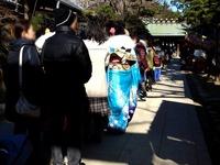 20140113_船橋市民文化ホール_成人の日_1151_DSC01195
