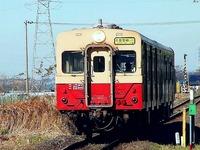 20161217_千葉県_JR久留里線_152