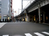 20151122_東京都千代田区神田_B-1グランプリ食堂_1613_DSC09300
