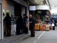 20140125_千葉市中央卸売市場_市民感謝デー_1006_DSC02124
