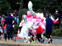 20140223_東京都千代田区有楽町_東京マラソン_1010_30090