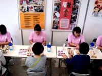 20141011_千葉県_産業教育フェア_ものづくりフェア_1217_DSC01734