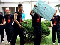 20140621_千葉県立船橋高校_たちばな祭_文化祭_0922_DSC07575