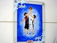 20140503_イオン船橋店_バスケットボール_1044_DSC07230T