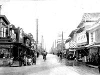 1937年_昭和12年_本町通り_中央付近_0062
