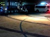 20150625_京成八幡駅前_高層マンション_子供_転落死_082
