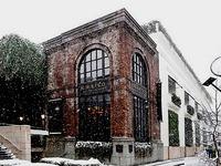 20160119_東京都_強い冬型の低気圧_積雪_大雪_0807_DSC00019T
