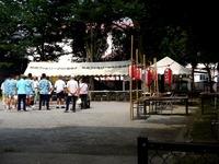 20150801_船橋ファミリータウン夏祭り_船橋浜北公園_0859_DSC02259